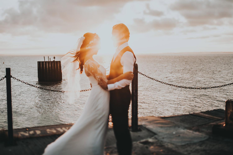 whistable_lobster_shack_wedding_117.jpg