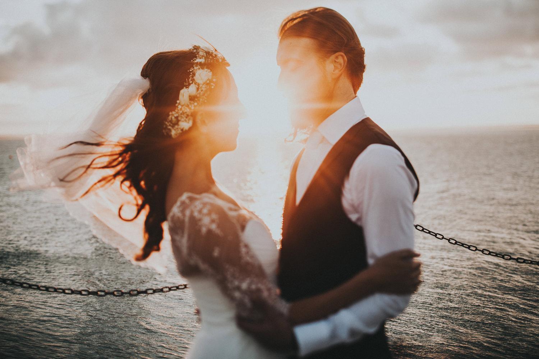 whistable_lobster_shack_wedding_118.jpg