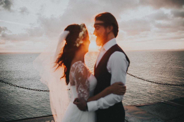 whistable_lobster_shack_wedding_119.jpg