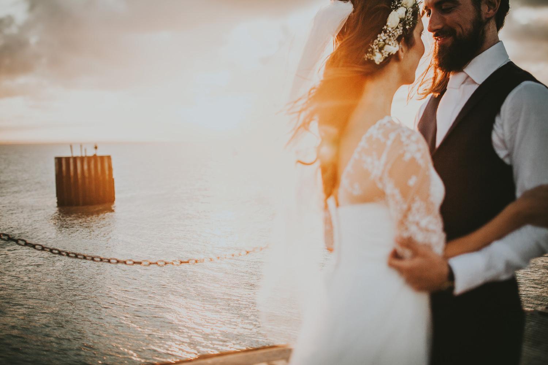 whistable_lobster_shack_wedding_120.jpg