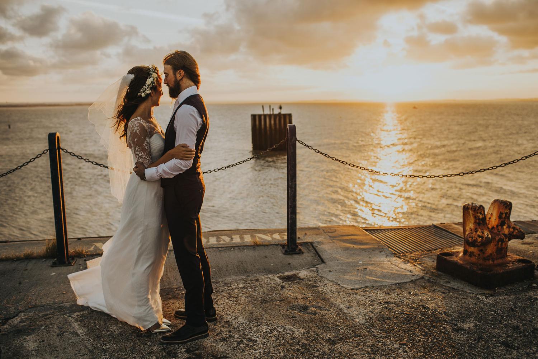 whistable_lobster_shack_wedding_122.jpg