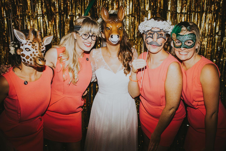 whistable_lobster_shack_wedding_130.jpg