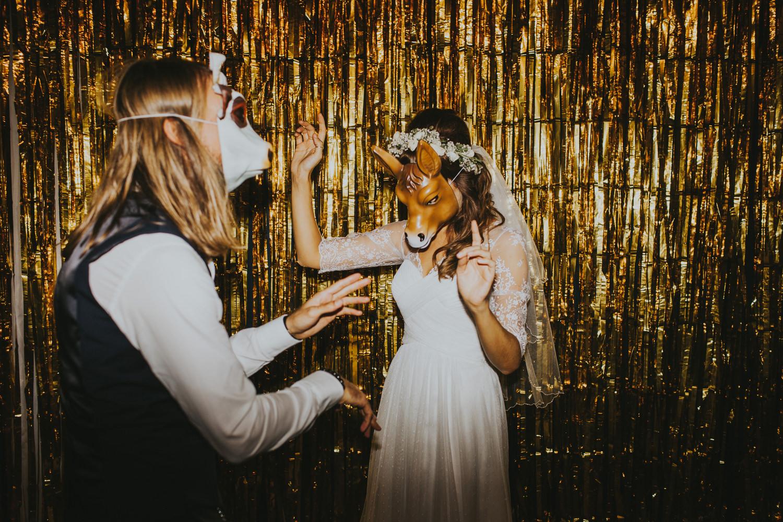whistable_lobster_shack_wedding_129.jpg
