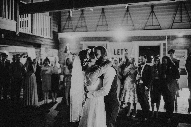 whistable_lobster_shack_wedding_136.jpg