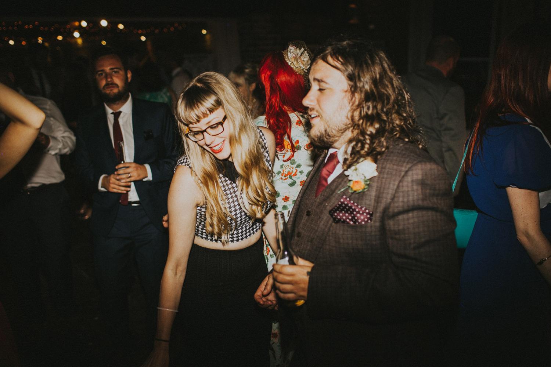 whistable_lobster_shack_wedding_139.jpg
