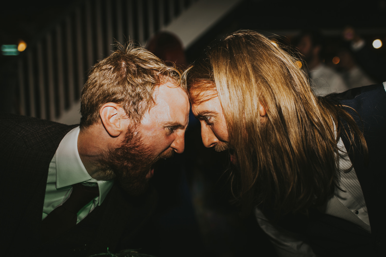 whistable_lobster_shack_wedding_140.jpg
