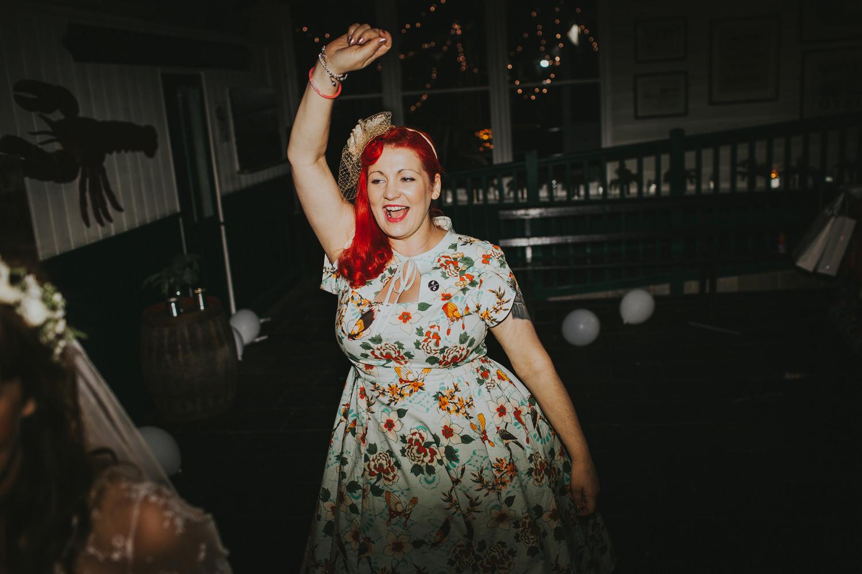 whistable_lobster_shack_wedding_141.jpg
