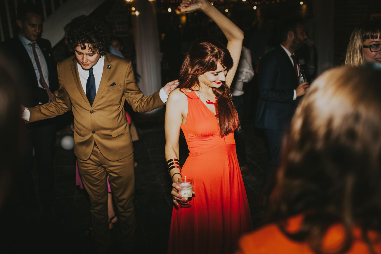 whistable_lobster_shack_wedding_142.jpg