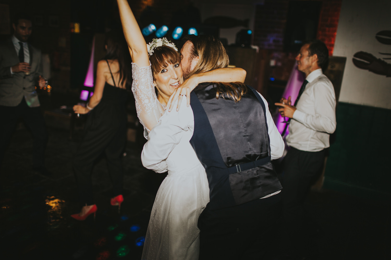 whistable_lobster_shack_wedding_146.jpg