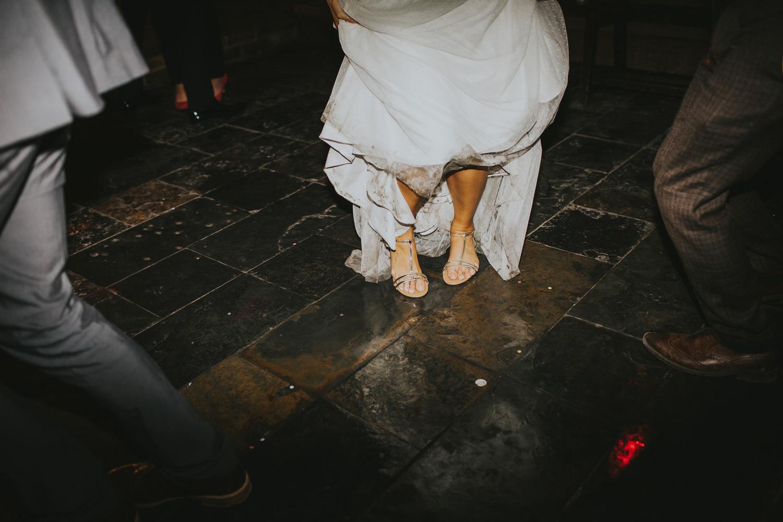 whistable_lobster_shack_wedding_145.jpg