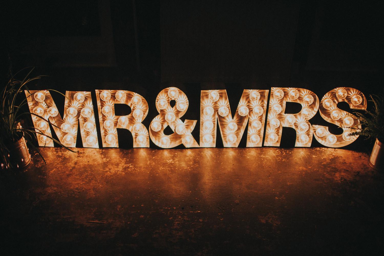 whistable_lobster_shack_wedding_147.jpg