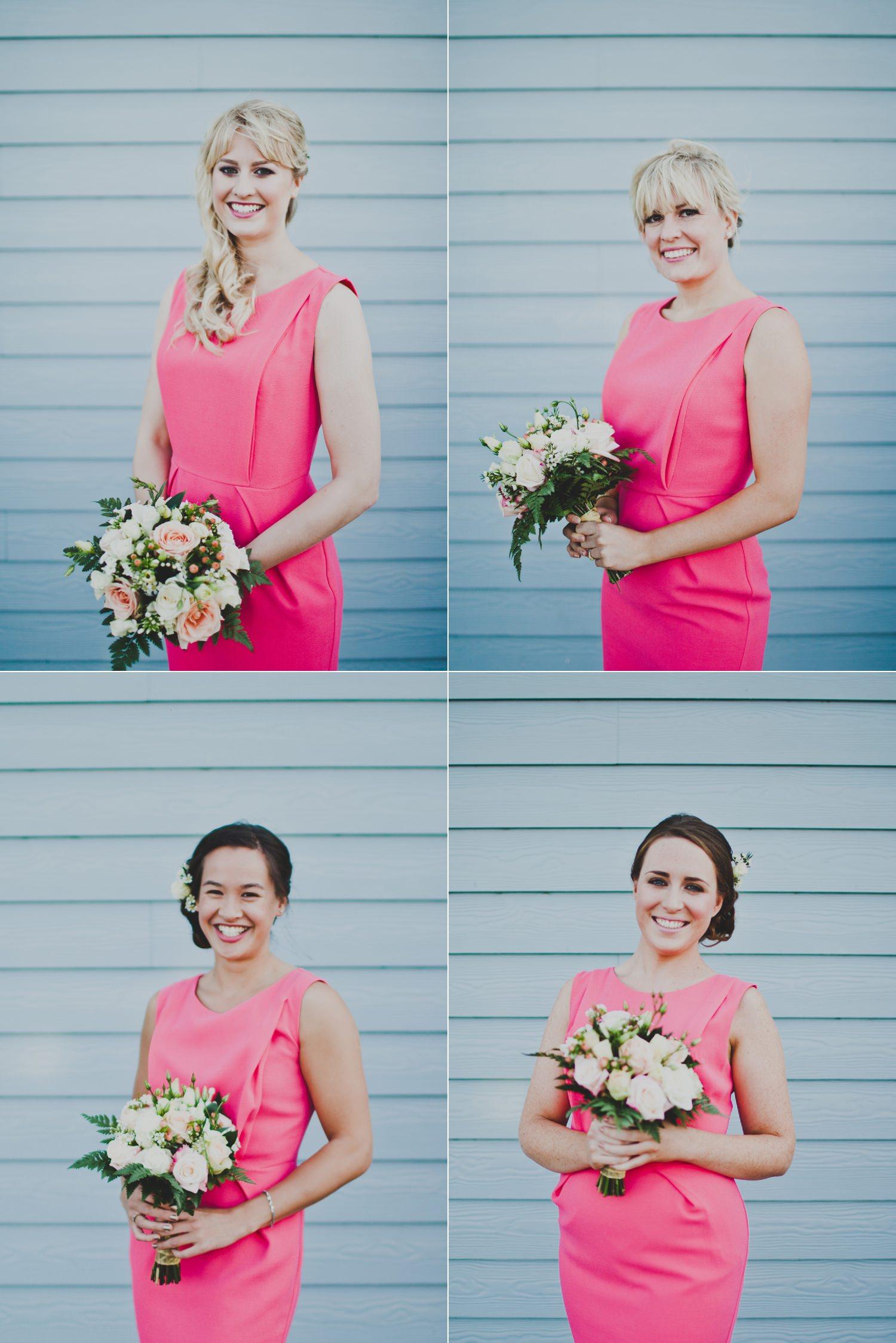 whistable_lobster_shack_wedding_0006.jpg