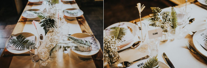 whistable_lobster_shack_wedding_0004.jpg
