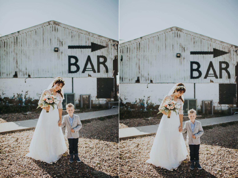 whistable_lobster_shack_wedding_0011.jpg