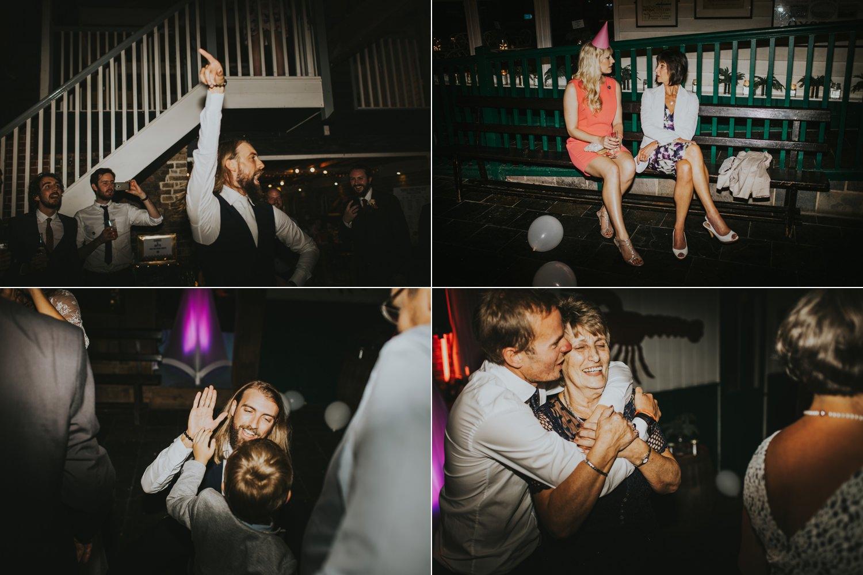 whistable_lobster_shack_wedding_0016.jpg