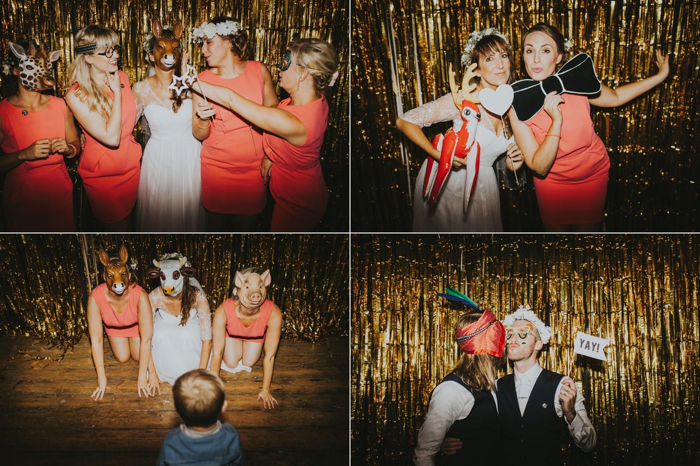 whistable_lobster_shack_wedding_0015.jpg