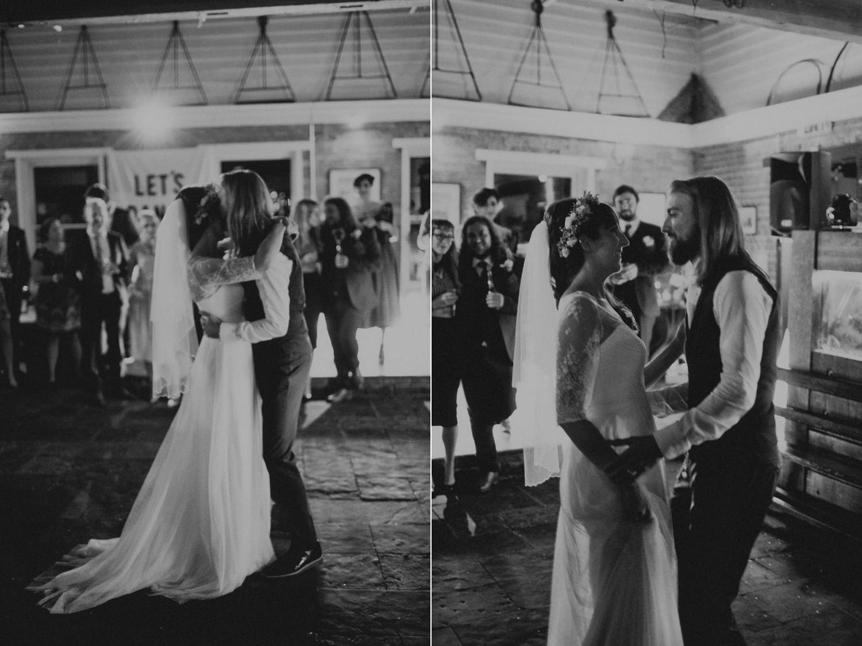 whistable_lobster_shack_wedding_0019.jpg