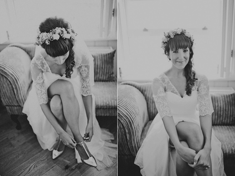 whistable_lobster_shack_wedding_0018.jpg