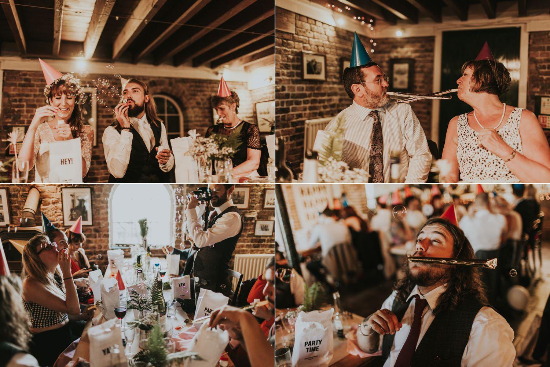 whistable_lobster_shack_wedding_0021.jpg