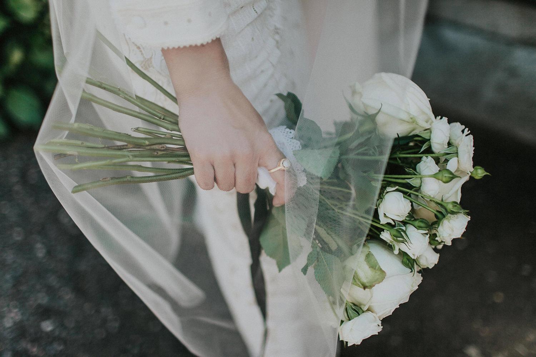east_sussex_wedding_023.jpg
