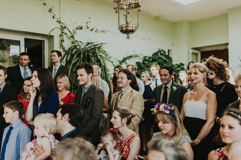 east_sussex_wedding_030.jpg