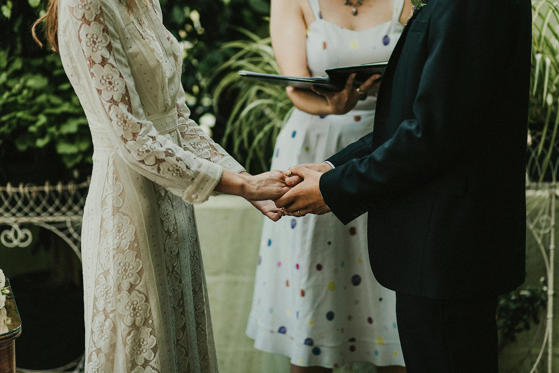 east_sussex_wedding_033.jpg