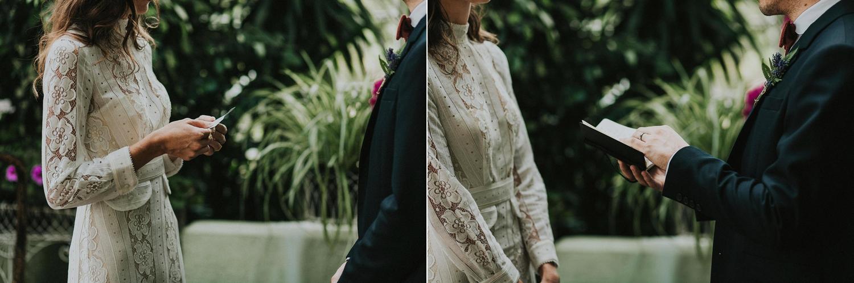 east_sussex_wedding_032.jpg