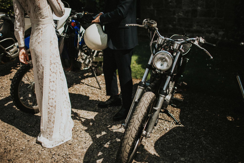 east_sussex_wedding_036.jpg
