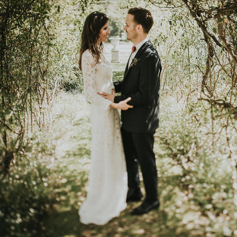 east_sussex_wedding_045.jpg