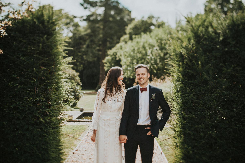 east_sussex_wedding_047.jpg