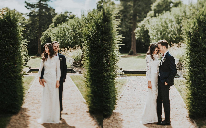 east_sussex_wedding_048.jpg