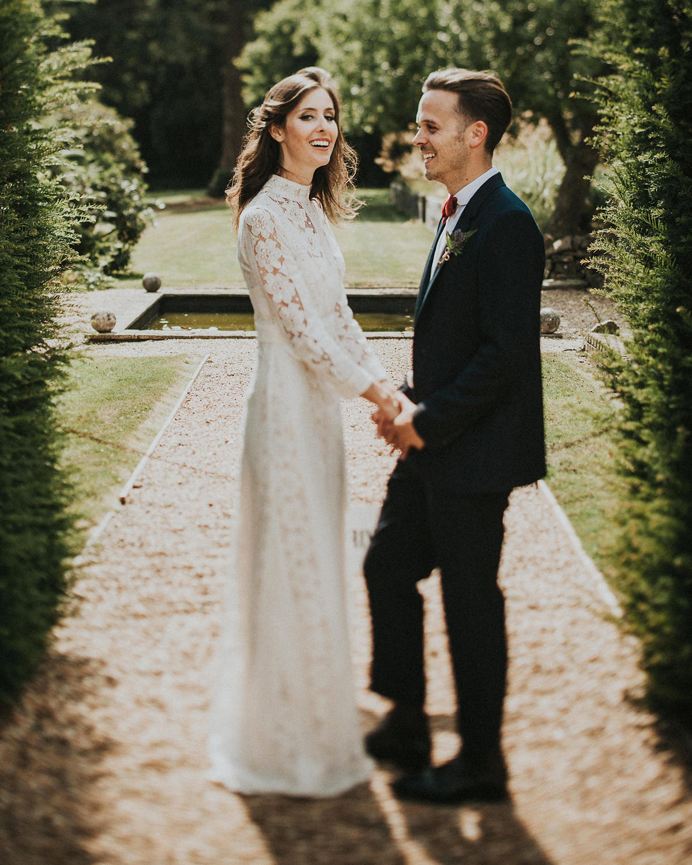east_sussex_wedding_049.jpg