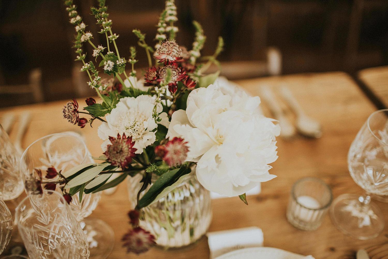 east_sussex_wedding_056.jpg