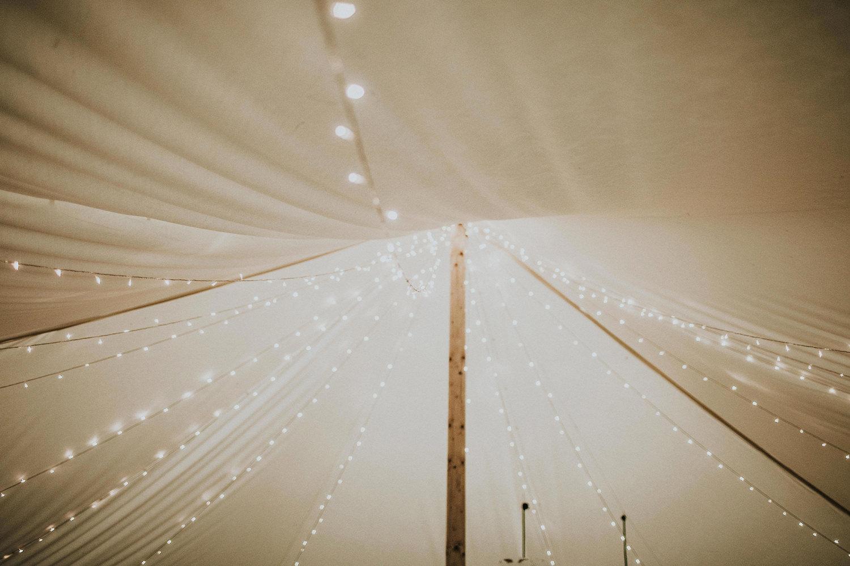 east_sussex_wedding_059.jpg