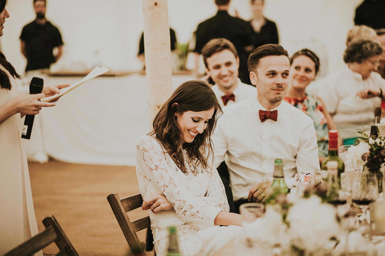 east_sussex_wedding_060.jpg