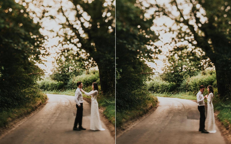 east_sussex_wedding_076.jpg
