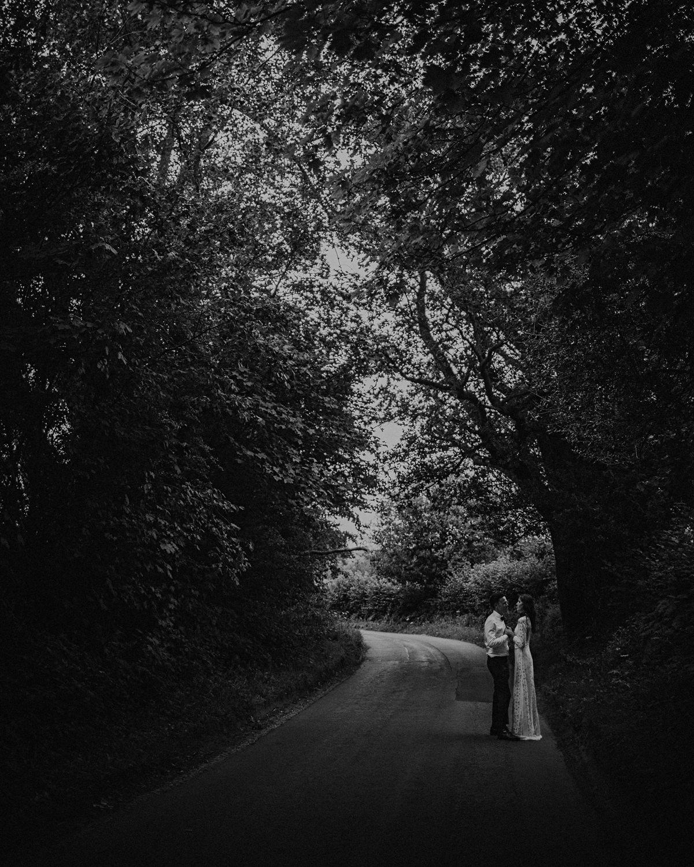 east_sussex_wedding_077.jpg