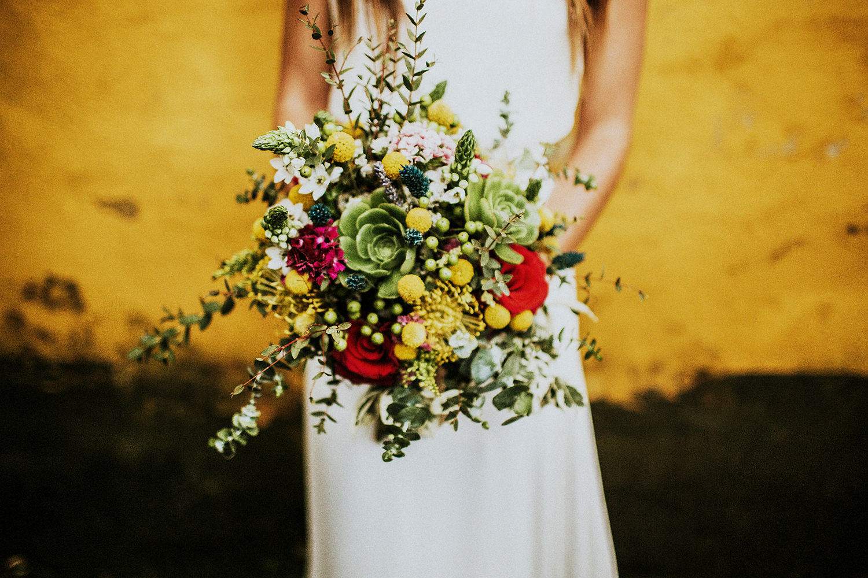 bouquet_rf30_igor_demba.jpg
