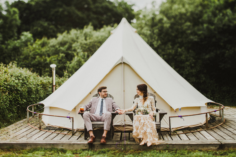 camping_vibes_couple_rf30_igor_demba.jpg