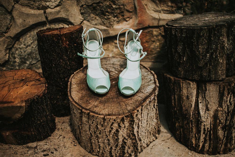 cyprus_wedding_photographer_016 (1).jpg