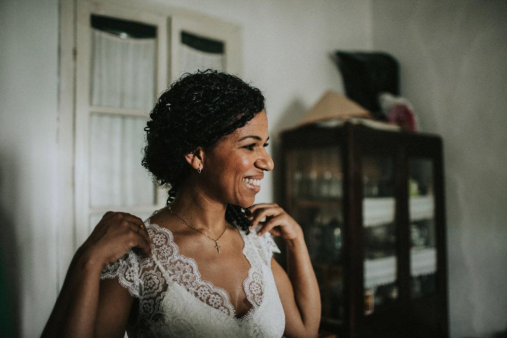 cyprus_wedding_photographer_018.jpg