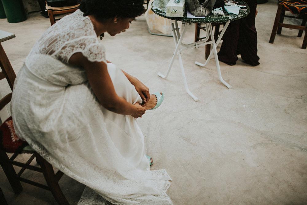 cyprus_wedding_photographer_017 (1).jpg