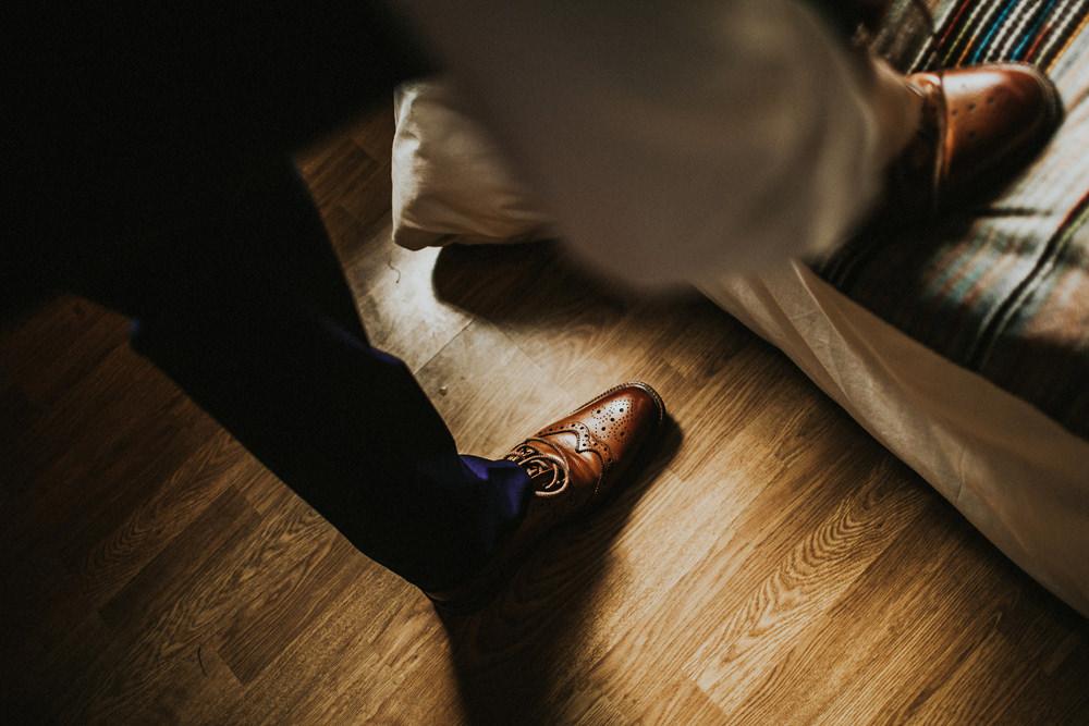 cyprus_wedding_photographer_024.jpg