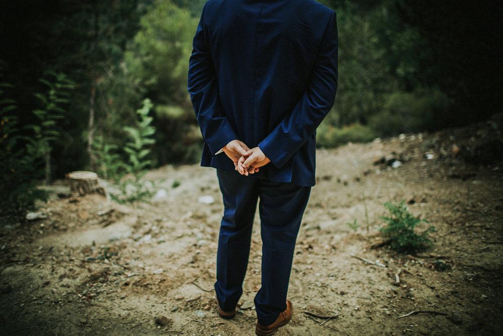 cyprus_wedding_photographer_027.jpg