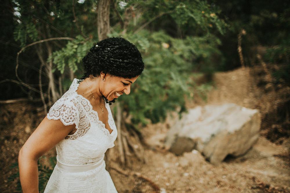 cyprus_wedding_photographer_028.jpg