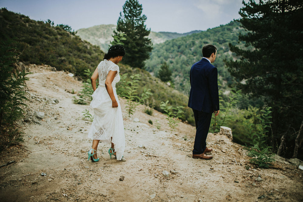 cyprus_wedding_photographer_031.jpg