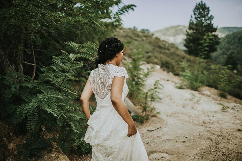cyprus_wedding_photographer_030.jpg