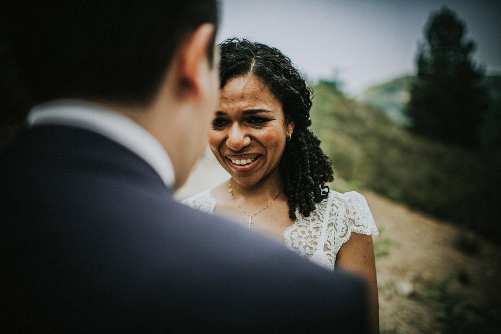 cyprus_wedding_photographer_033.jpg