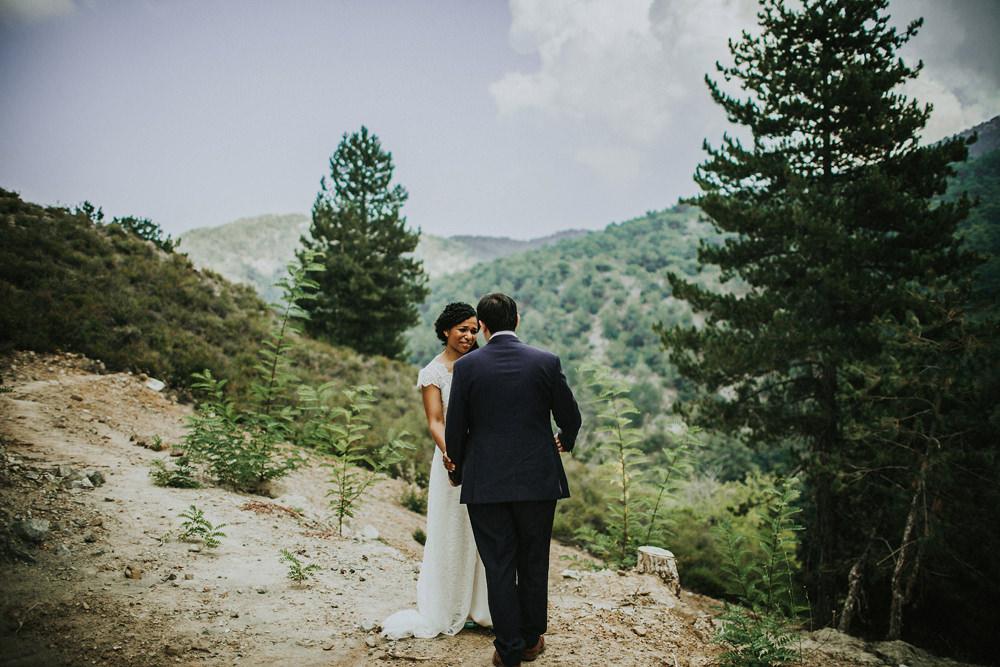 cyprus_wedding_photographer_032 (1).jpg