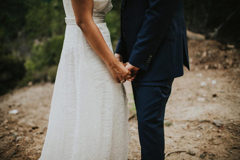 cyprus_wedding_photographer_035.jpg